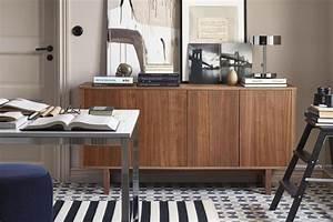Wann Kommt Der Neue Ikea Katalog 2019 : der neue ikea katalog 2019 corners pinterest ikea ikea stockholm and sideboard ~ Orissabook.com Haus und Dekorationen