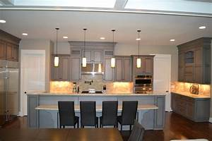 grey painted kitchen cupboards With best brand of paint for kitchen cabinets with greys anatomy stickers