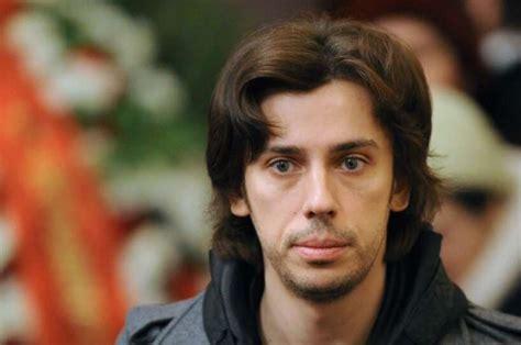 Maksimu Galkinu iesūdz tiesā - iemesls ļoti dīvains
