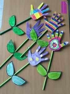 Activites Enfant 2 Ans : activit manuelle enfant 2 ans le sepa ~ Melissatoandfro.com Idées de Décoration