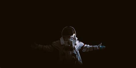 Vai Gagarins bija pirmais? Aizraujošās sazvērestības ...