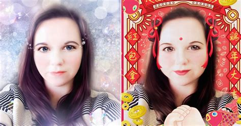 What is Meitu and is it safe to use? Here's what you need ...