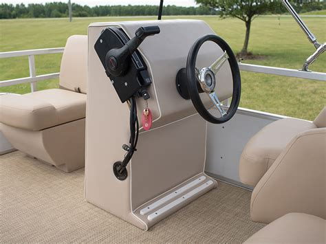 How To Recover Boat Seats by Cost To Recover Pontoon Boat Seats Brokeasshome