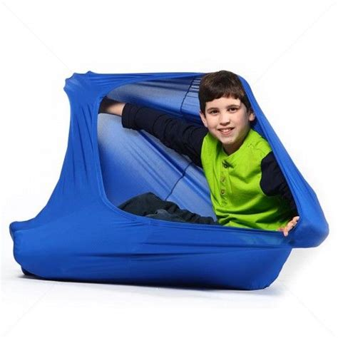 best 25 special needs toys ideas on