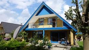 Balkon Handlauf Holz : luxus balkon handlauf haus design ideen ~ Lizthompson.info Haus und Dekorationen