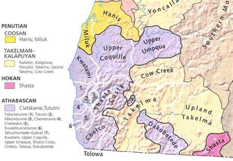 oregon indian tribes native american pinterest