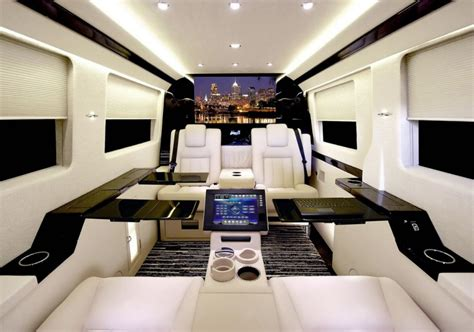 luxury cars inside 25 amazing private jet interiors step inside the world s