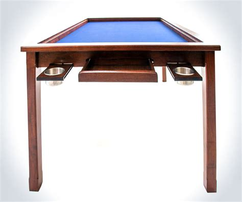 Convertible Board Game Tables  Gaming Table. Sauder Heritage Hill Executive Desk. Round Glass Dining Table For 6. It Help Desk Career Path. Job Desk Odp. Best Desks For Studying. Billiard Pool Table. Under Desk Computer Stand. Pool Table Mover