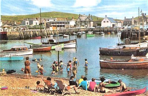 bay window dorset photo heritage bay harbour late 1960 39 s