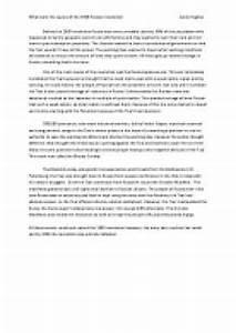 essay on disobeying a direct order traduzione in inglese i do my homework college writing argumentative essay