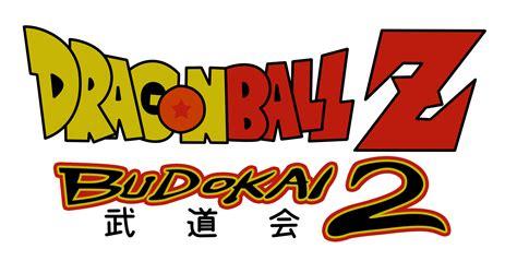 Images Dragon Ball Z Budokai 2 Car Interior Design