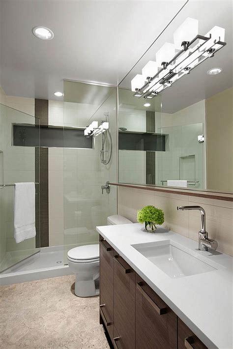 good ideas  pictures  modern bathroom tiles