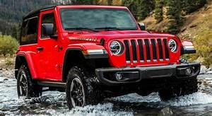 Nouvelle Jeep Renegade : jeep mod les actualit s essai test et vid os auto moto auto moto magazine auto et moto ~ Medecine-chirurgie-esthetiques.com Avis de Voitures
