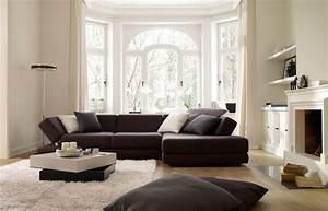 Schöne Einrichtungsideen Wohnzimmer : einrichtungsideen wohnzimmer ideen wohnzimmer gestalten einrichten ~ Frokenaadalensverden.com Haus und Dekorationen