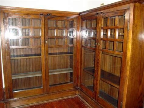 Craftsman Style Built In Bookcases by 88 Best Images About Craftsman Dining And Built In S On