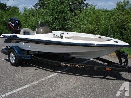 ranger  bass boat mercury optimax  hp