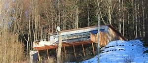 Hütte Im Wald Mieten : bayerischer wald h tte f r zwei personen in bayern bergh tte in alleinlage mieten ~ Orissabook.com Haus und Dekorationen