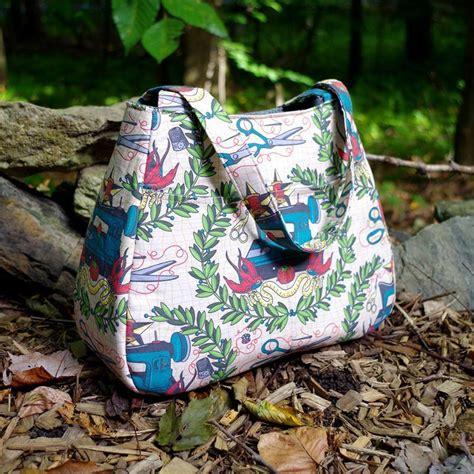 handbag patterns top  purses  sew