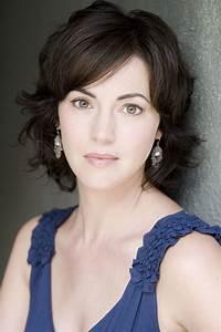 Joanna Going | Actresses, Jack reacher, Isabelle adjani
