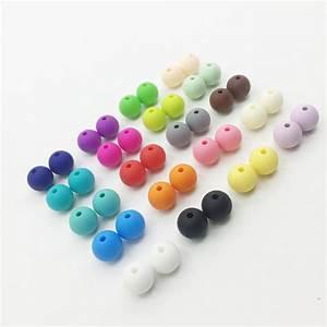 Ronde A Croquer : achetez en gros perles de silicone de dentition en ligne des grossistes perles de silicone de ~ Nature-et-papiers.com Idées de Décoration