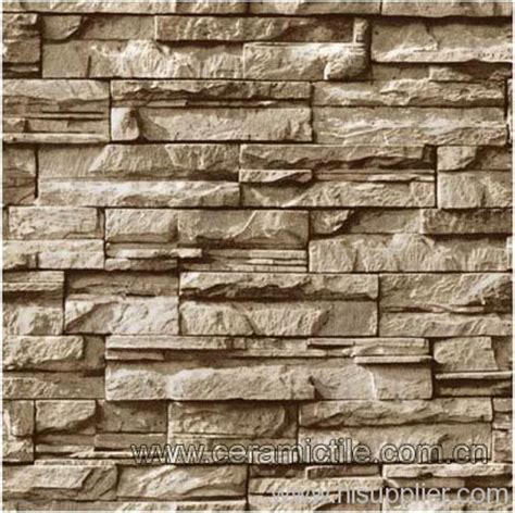 brick look wall tiles brick look ceramic tile backsplash backsplash tile 16 manufacturer from china yuxiang ceramic