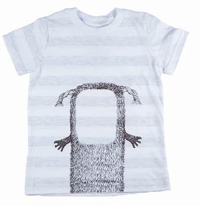 Toys Fun Tee Monstrous Cool Shirts Play