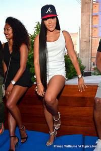 Splurge: Angela Simmons's Atlanta Christian Louboutin Ring ...