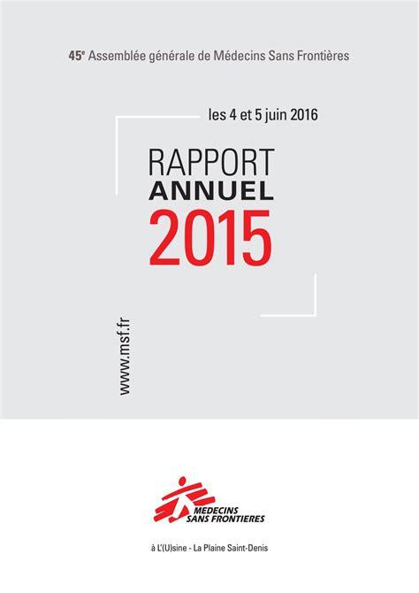 Diff Rence Entre Le Salaire Brut Et Net by Diff 195 169 Rence Salaire Brut Net Luxembourg