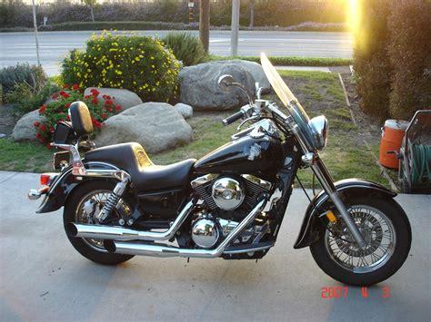 Modification Kawasaki Vulcan by Modification Motorcycle Bikes Kawasaki Vulcan