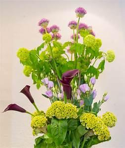 Blume Und Leben : pin blume leben on pinterest ~ Articles-book.com Haus und Dekorationen