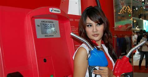 Harga Lt Pro No 6 harga pertamax plus di malaysia rp 7 350 lt kenapa di