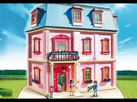 playmobile cuisine playmobil 2017 maison
