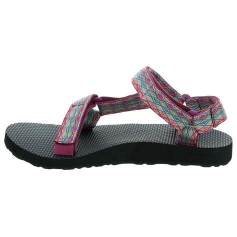 teva original universal sandalen damen  kaufen