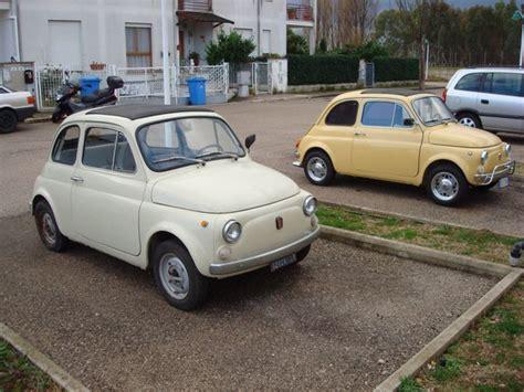 Fiat 500 Modification by Hemiqc2003 1972 Fiat 500 Specs Photos Modification Info