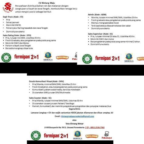 Nina ricci logos, brands and logotypes. Logo Pt Nina Venus Indonusa - Tembok Pabrik Pt Nina I ...