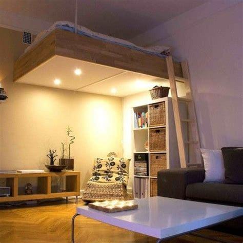 image result    build  wooden mezzanine floor