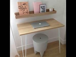 Meuble Industriel Ikea : meuble industriel ikea of meuble industriel ikea ~ Teatrodelosmanantiales.com Idées de Décoration