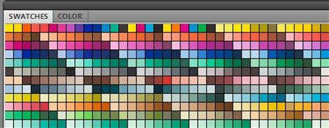 paint colors and online paint color tool from ppg porter