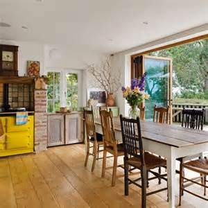 kitchen extensions ideas garden level kitchen extension kitchen extensions housetohome co uk