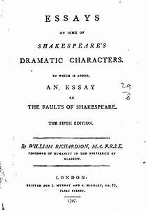creative writing birkbeck examples of descriptive writing essays examples of descriptive writing essays