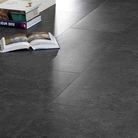 Click Vinyl aqua tile professional granite perlato click vinyl