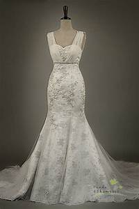 beautiful wedding dresses for under 500 the merry bride With blingy wedding dresses