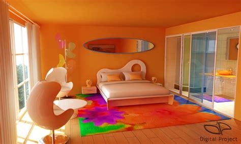 chambre 3d chambre 3d l 39 impression 3d