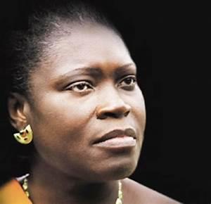 En Route Simone : c te d ivoire proc s simone gbagbo en route pour la libert ~ Medecine-chirurgie-esthetiques.com Avis de Voitures