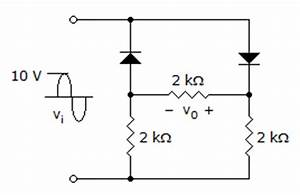 diode applications electronic devices questions and With diode applications