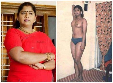 Indian Mallu Actress Nude Xxx Pics XHamster