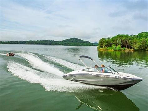 Waveline Sea Doo Boat Rentals by 45 Best Sea Doo Sugar Sand Images On Pinterest Party