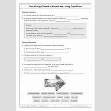 Goodscienceworksheets's Shop  Teaching Resources Tes