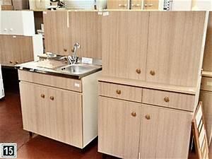 Mobili lavelli mobiletti cucina economici for Pensili per cucina economici