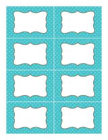 1000 ideas about polka dot labels on polka